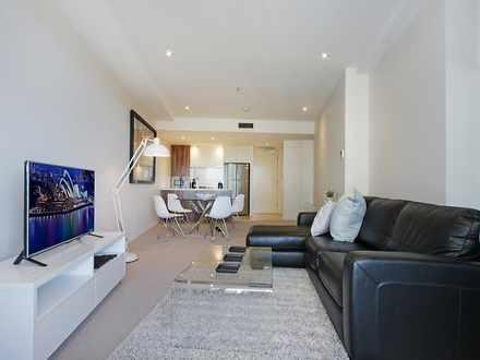 Apartment - 1108/240 Bunda ...