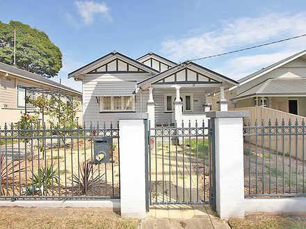 House - 4 Avon Street, Mayf...