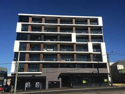 Apartment - 303/247-263 Rac...