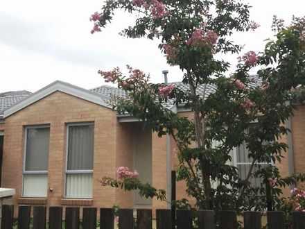 Townhouse - 218 Kerrigan St...