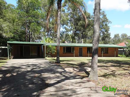 House - 837 Kingston Road, ...