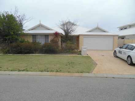 House - 8 Piermont Avenue, ...