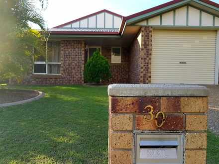 House - 30 Grevillea Drive,...
