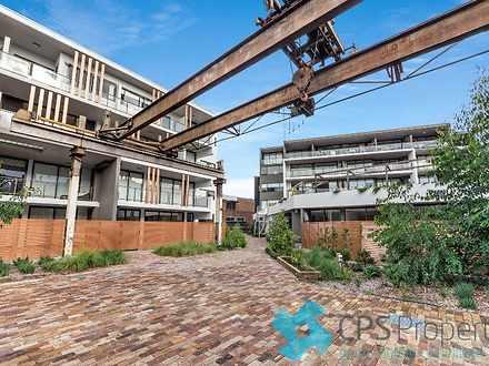 11/15-17 Fountain Street, Alexandria 2015, NSW Apartment Photo