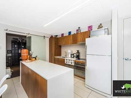 Apartment - 230/22 Lonsdale...