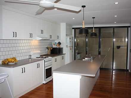 House - Dimbulah 4872, QLD