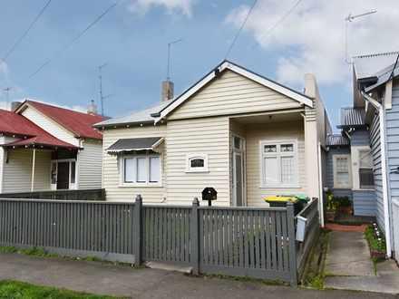 House - 509A Macarthur Stre...