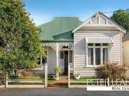 House - 6 Gregory Street, B...