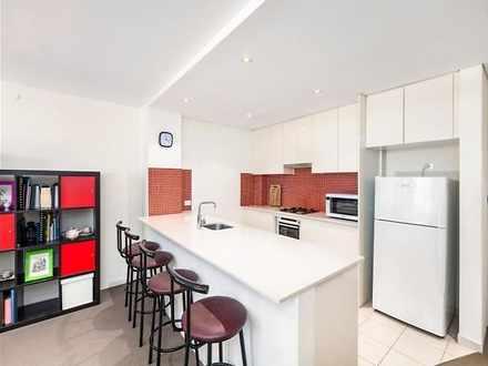 Apartment - 9/19-22 Purkis ...