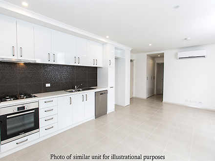 Apartment - 4/9 Central Ter...