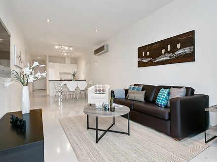 Apartment - 201/42-48 Garde...
