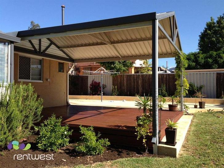 House - 39 Coolbellup Avenu...