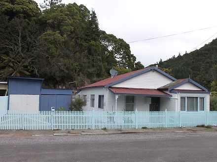House - 2 Whitelaw Street, ...