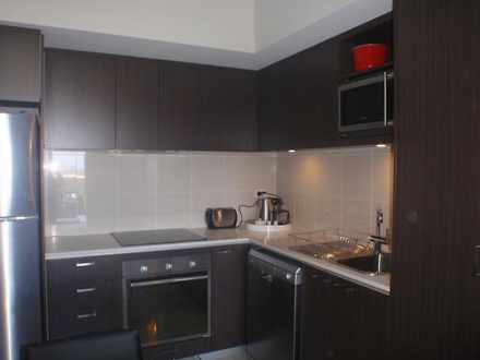 Apartment - 1/26 Sharpe Ave...