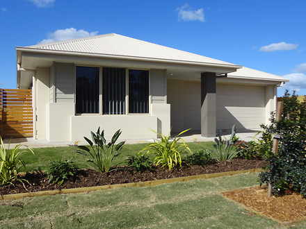 House - 15 Brisbane Road, W...