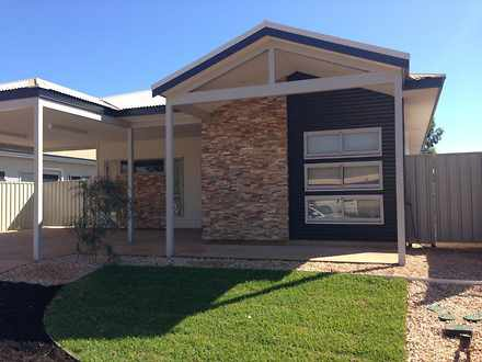 House - 32 Catamore Road, S...
