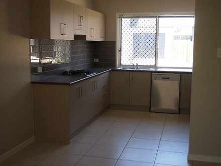 Townhouse - Griffin 4503, QLD