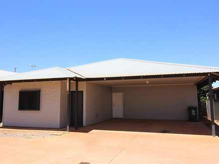 House - UNIT 8/13 Rutherfor...
