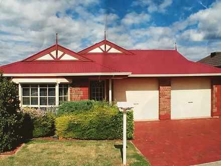 House - 3 Roycroft Place, G...