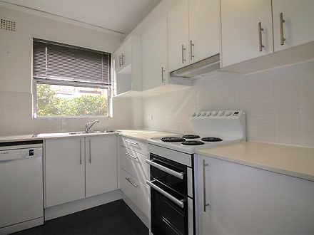 Apartment - 2/5 Marjory Tho...
