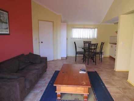 Apartment - 7/9 Bay Lane, B...