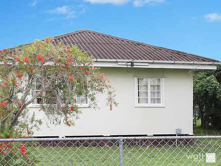 House - 43 Bartholomew Stre...