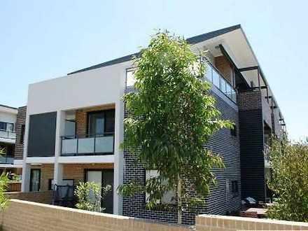 13/213-215 William Street, Granville 2142, NSW Unit Photo