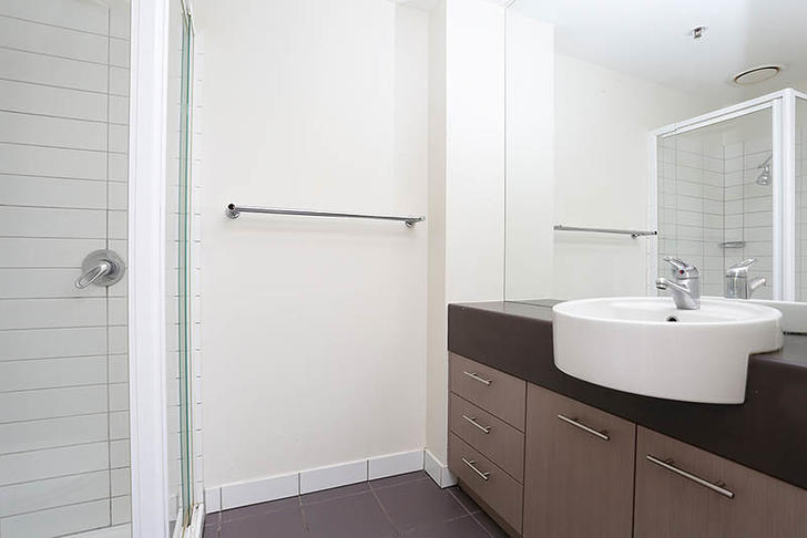53/589 Glenferrie Road, Hawthorn 3122, VIC Apartment Photo