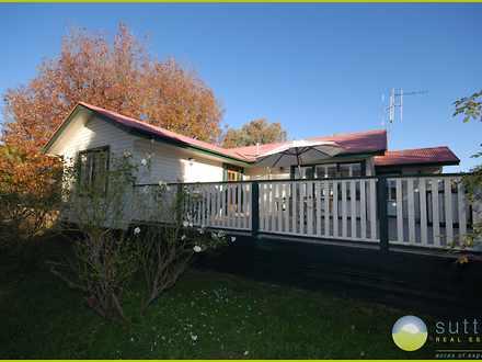 House - 85 Turallo Terrace,...