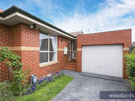 Villa - 4/53 Kangaroo Road,...