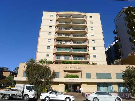 Apartment - LEVEL 2/11  Jac...