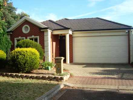 House - 8 Holts Court, Oakd...