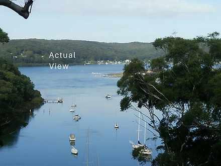 Flat - Daleys Point 2257, NSW