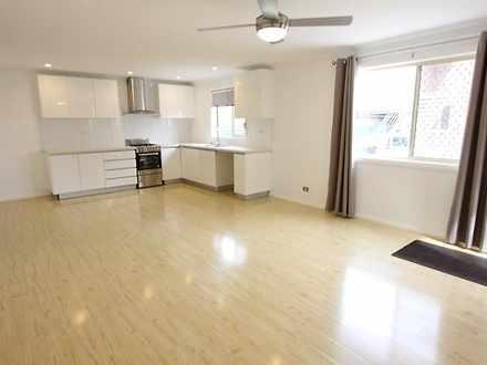 Apartment - 4/37A Kings Roa...