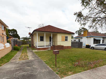 House - 7 Gazzard Street, B...