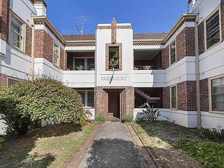 Apartment - 19/283 Royal Pa...