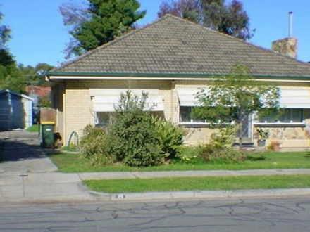 House - 8 Lane Street, Rich...