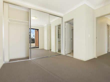 Apartment - LEVEL 1/83/214-...