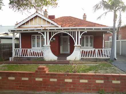 House - 203 Loftus Street, ...