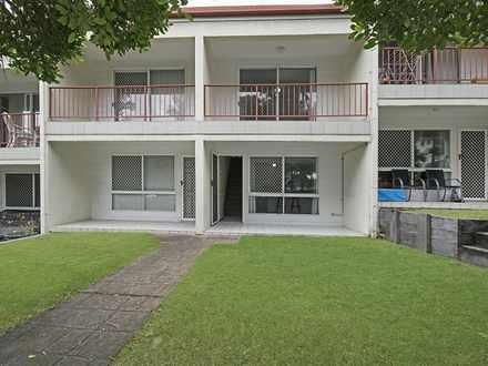 Unit - 8/1 Coolum Terrace, ...