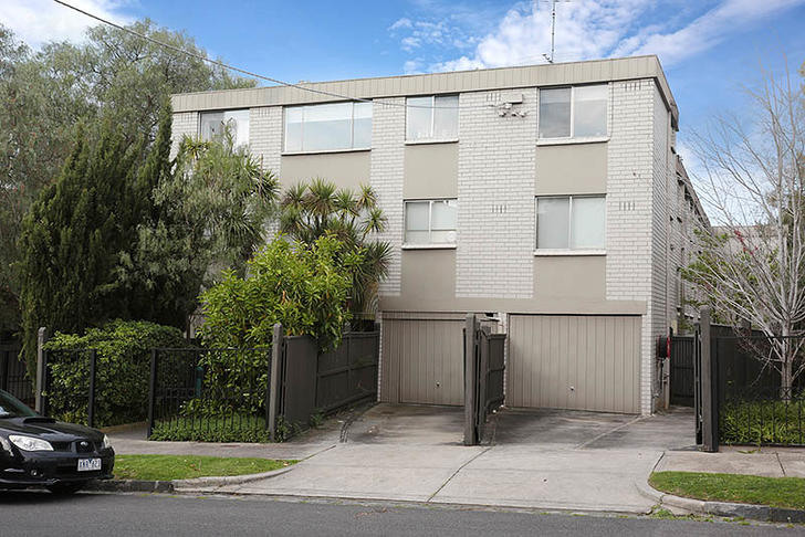 12/7-9 James Avenue, Kew 3101, VIC Unit Photo