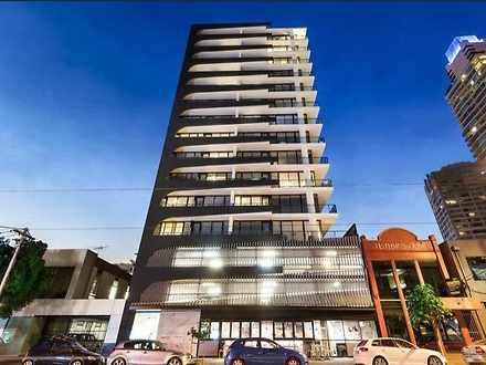 Apartment - 504/52 Park Str...