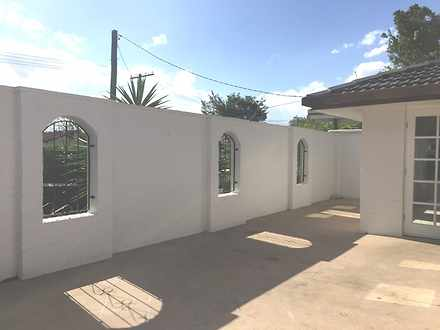 House - 3 Wyclif Avenue, Sp...