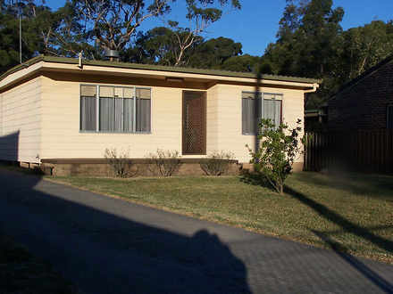 House - 168 Macleans Point ...