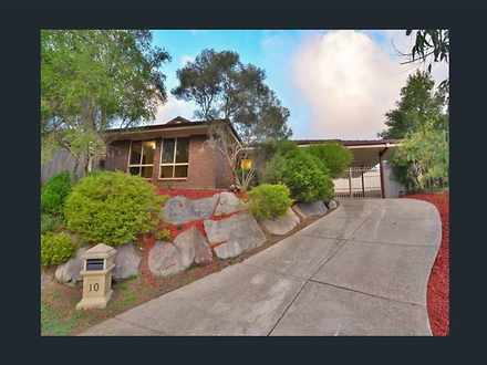 House - 10 Figtree Lane, Ab...
