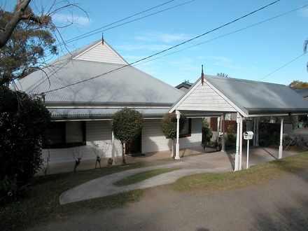 House - 59 Old Bells Line O...