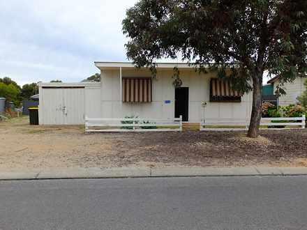 House - 32 Diagonal Road, A...