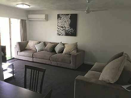 Apartment - 3/22 Waverley R...