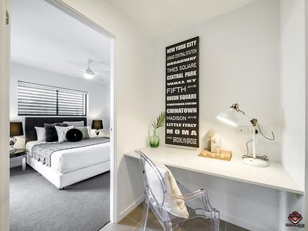 Apartment - 52 Grantson Str...