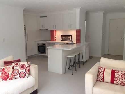 Apartment - 6/12 Colton, Hi...
